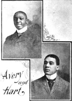 avery_and_hart