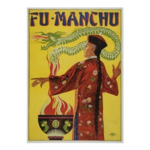 bamberg_fu_manchu_magician_vintage_magic_act_poster-r526ca156b03e4a1f9caacf1e34748ac8_azdag_400[1]