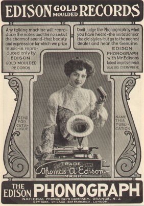 EdisonRecords1903Ad