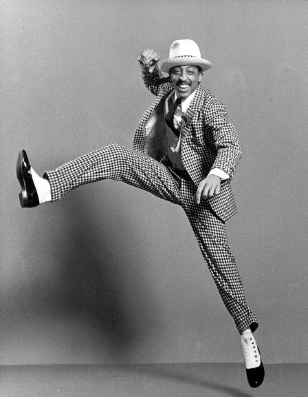 gregory-hines1