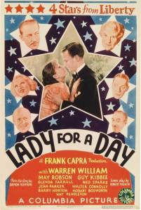 lady-for-a-day-movie-poster-1933-1020432045[1]