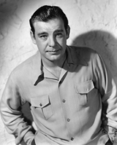 Lon-Chaney-Jr.-Star-Fund-Photo[1]