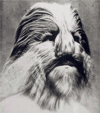 Stefan_Bibrowski_aka_Lionel_the_Lion_Faced_Man