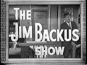 the-jim-backus-show[1]