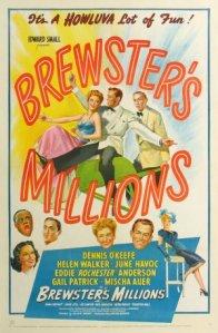 Brewster's_Millions_FilmPoster[1]