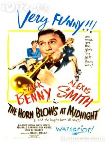horn-blows-at-midnight-the-dvd-jack-benny-1945-a6189[1]
