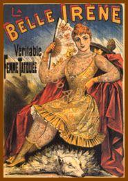 la-belle-irene-011[1]