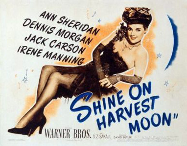 Poster_of_the_movie_Shine_On,_Harvest_Moon[1]
