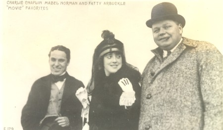 3. Charlie, Mabel, Roscoe0001