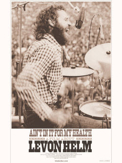 Levon-Helm-poster