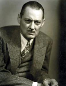 Lionel_Barrymore_by_Hurrell_R1-445x579[1]