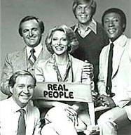 real_people[1]