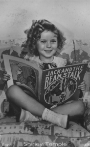 shirley-temple[1]