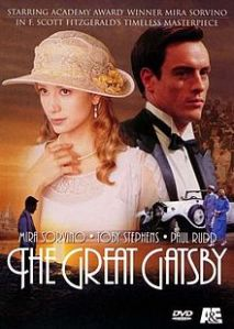 220px-DVD_cover_of_the_movie_The_Great_Gatsby