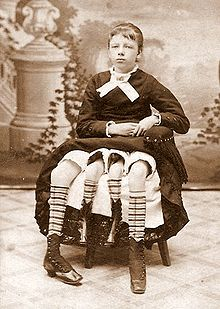 220px-Myrtle_Corbin_by_JR_Applegate_c1880