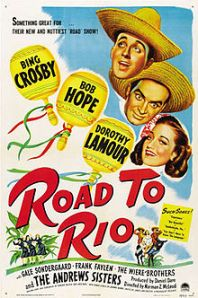 220px-Road_to_Rio_1947_Poster