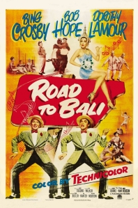 936full-road-to-bali-poster