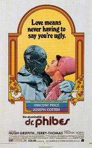 Abominablephibes1[1]