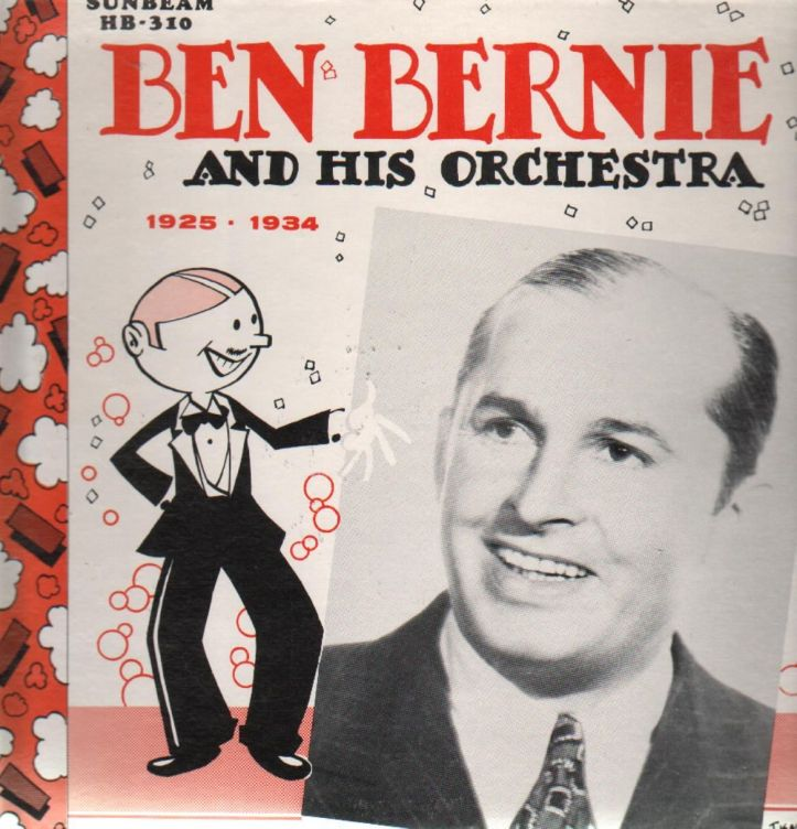 ben_bernie-and_his_orchestra_1925-1934