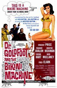 Dr_Goldfoot_and_the_Bikini_Machine-762710920-large
