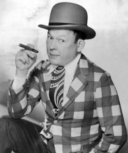 Fred_Allen_Texaco_Star_Theater_1940