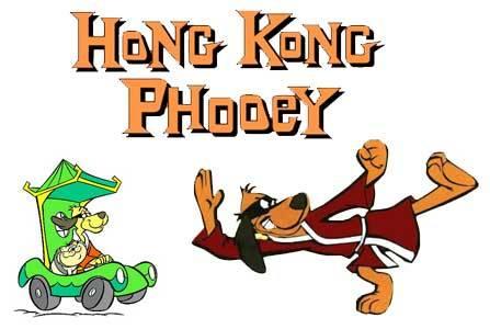 hong_kong_phooey_650x300_a0