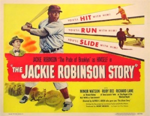 Jackie-Robinson-Story-Poster-Better-500x388