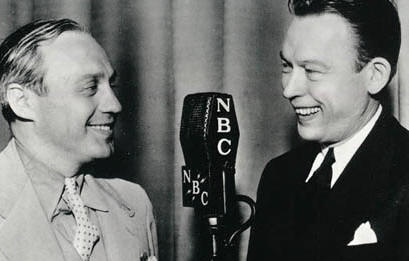jb&fac1936