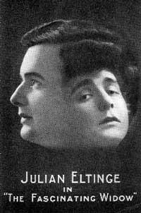 Julian-Eltinge_the-fascinating-widow
