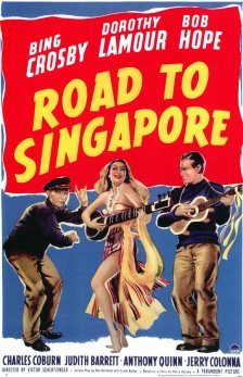 road-to-singapore-movie-poster-1940-1020143605