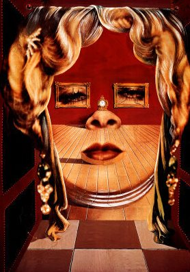 salvador_dali_mae_west_art_print[1]