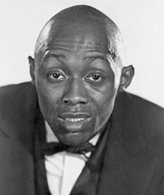 stepin-fetchit-1-sized