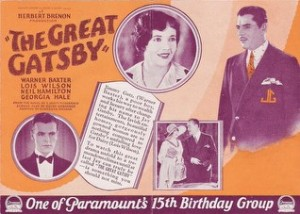 The_Great_Gatsby_1926