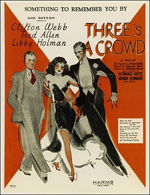 Three'sACrowd_1920sBroadway_100