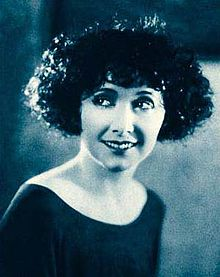 220px-Mae_Busch_Stars_of_the_Photoplay