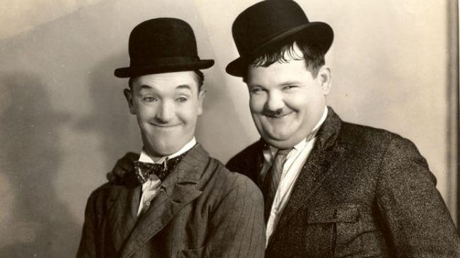 339246_Laurel- Hardy- biographical film
