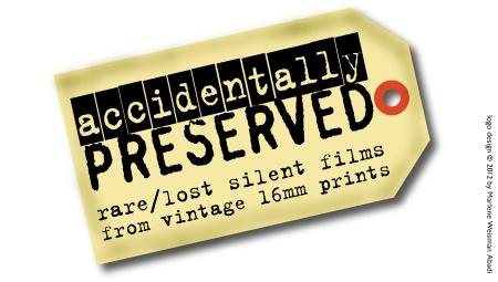 Accidentally_Preserved_Logo_final-w-4KS