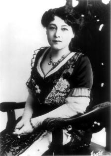 AliceGuyBlach