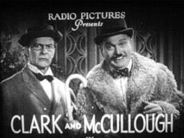 Clark & McCoullogh-title
