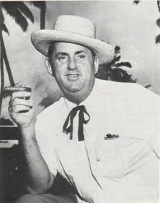 col 1962 Hawaii