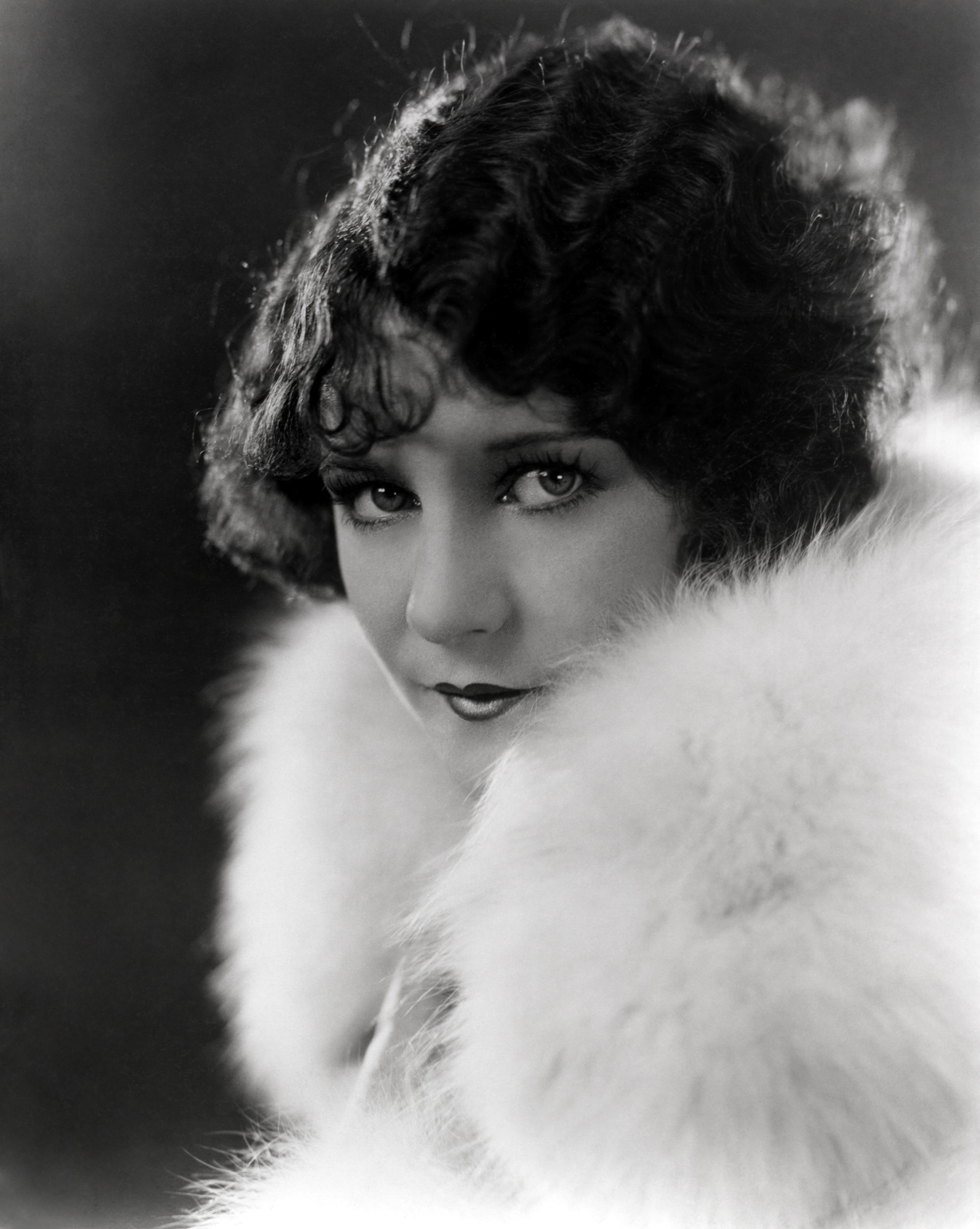 Viola Dana nude photos 2019
