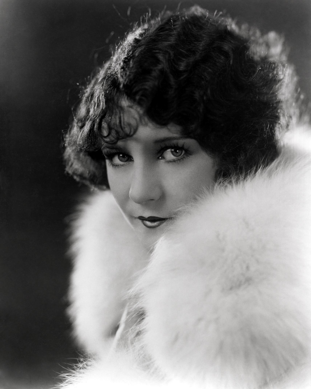 Discussion on this topic: Sara Lou Harris Carter, shirley-mason-actress/