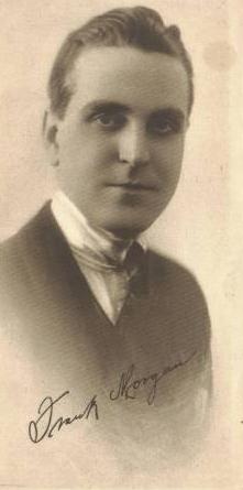 frank-morgan-1916