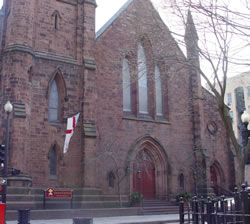 Grace_Episcopal_Church_002