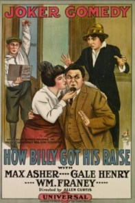 how-billy-got-his-raise-from-left-billy-franey-lillian-peacock-max-asher-gale-henry-1915
