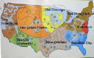 MapOfFreedomland