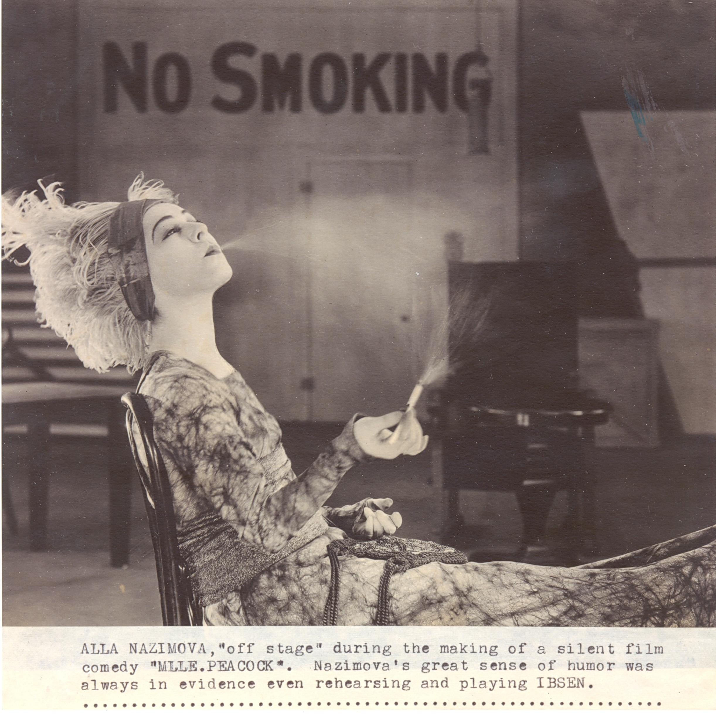 Alla Nazimova nudes (14 photos) Is a cute, iCloud, underwear