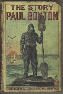 Paul-Boyton