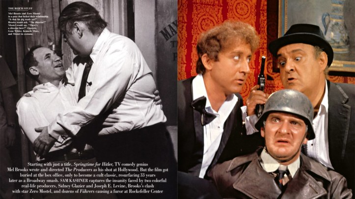 producing-the-producers-mel-brooks-gene-wilder