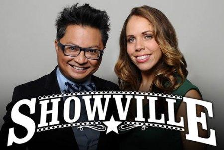 showville-premiere-amc-2